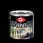 ARGENTURE