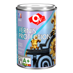 VERNIS PROTECTION