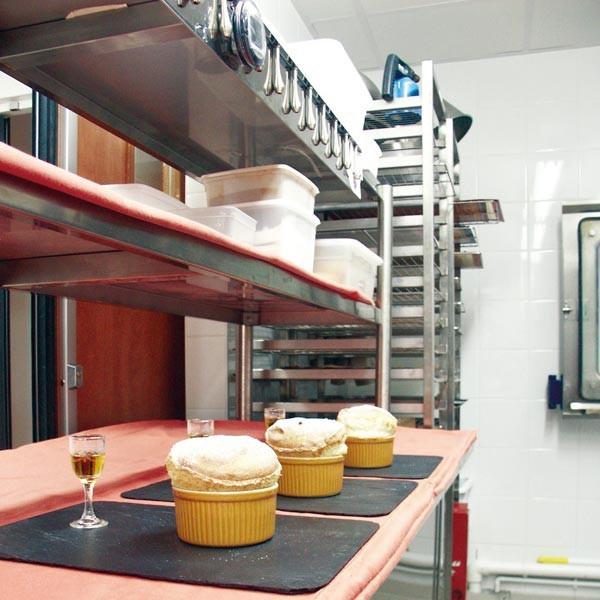 oxi alimentaire peinture pour ambiance alimentaire. Black Bedroom Furniture Sets. Home Design Ideas