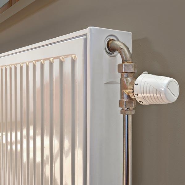 oxi radiateur convecteur peinture monocouche sp ciale radiateur. Black Bedroom Furniture Sets. Home Design Ideas