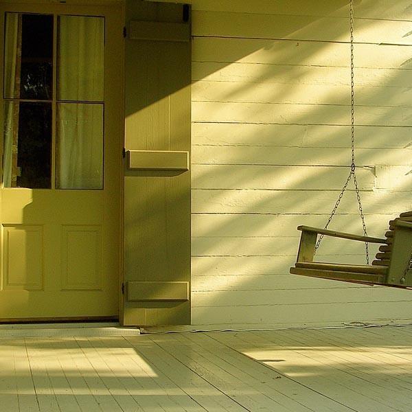 oxi sous couche sc1 sous couche acrylique pour bois en ext rieur. Black Bedroom Furniture Sets. Home Design Ideas