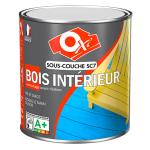 SOUS-COUCHE BOIS INTÉRIEUR SC7