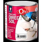 OXI PEINTURE DIRECT SOL