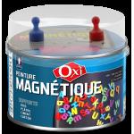 OXI PEINTURE MAGNETIQUE