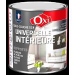 OXI SOUS COUCHE SC4 UNIVERSELLE INTERIEURE
