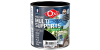 PEINTURE MULTI SUPPORTS TOP 3+