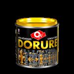 DORURE