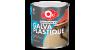 SOUS-COUCHE GALVA-PLASTIQUE