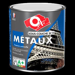SOUS-COUCHE METAUX SC10