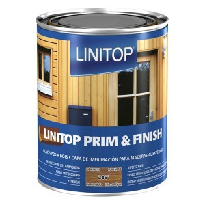 LINITOP PRIM & FINISH