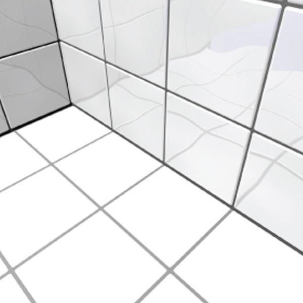 Entreprise travaux devis extension maison lyon travaux for Etancheite sous carrelage exterieur
