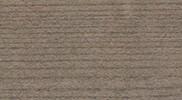 Gris graphite (ow42)