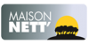 MAISON NETT